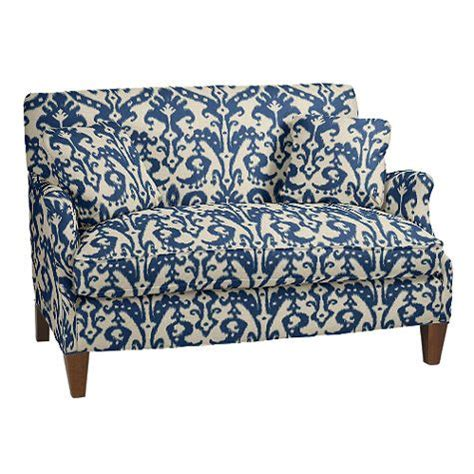 Hudson Settee by 17 Best Ideas About Settees On Striped Sofa