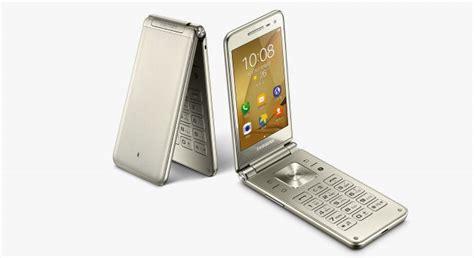 samsung si鑒e social samsung galaxy folder 2 ecco il nuovo smartphone a conchiglia di samsung informatblog