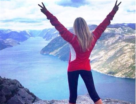12 Travel Instagram Accounts That Will Give You Wanderlust