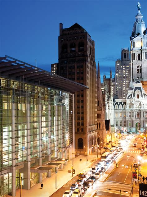philadelphia convention visitors bureau year in review uwishunu presents the best of 2011 in photos