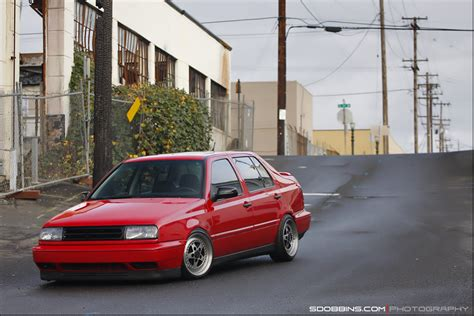 Mk3 Vw Jetta Cars Mostly Vws Pinterest