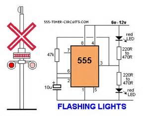 similiar model railroad crossing circuit 12v keywords model railroad slip switch signal wiring diagram wiring engine