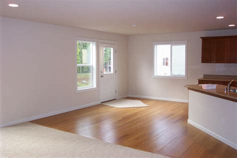 home interior painting interior house painting in redmond
