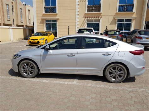 Mobile phone policy covers loss, theft, accidental damage and breakdown. Elantra 2.0l 2017 model, cars for sale in Oman in Sohar