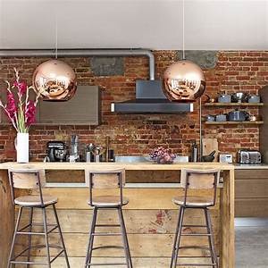 Exposed, Brick, Walls, And, Brick, Wallpaper, U2013, Everything, You, Need, To, Know