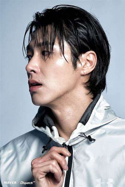 Idols Male Naver Dispatch Kpop Right Tvxq
