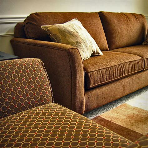 Upholstery Vancouver Wa by Upholstery Cleaning Vancouver Wa Heavens Best