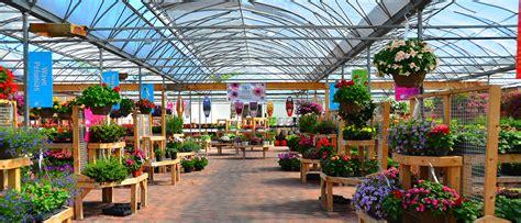 garden centre quality plants supplies johnstons
