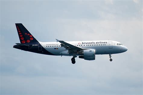 brussels airlines r駸ervation si鑒e brussels airlines bagages