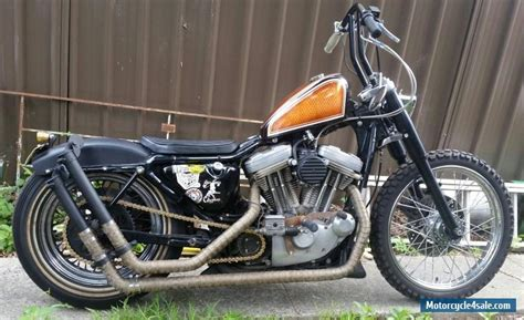 Harley-davidson 1994 For Sale In Australia
