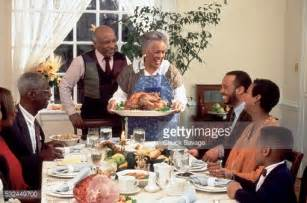 black thanksgiving dinner dine and dash stock photos and pictures getty images
