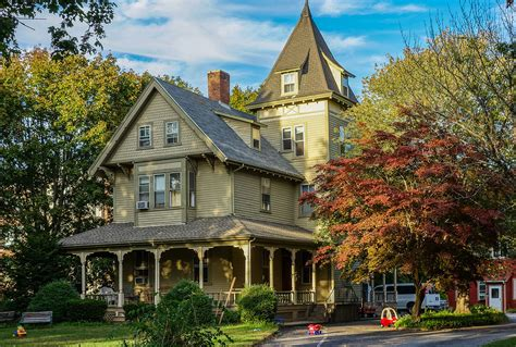 Providence/East Providence – Travel guide at Wikivoyage