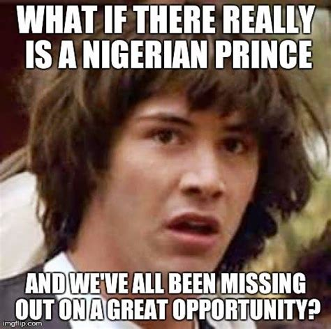 Nigerian Memes - 129 best images about nigerian humor on pinterest parents africa and jokes