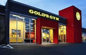 Gold's Gym Acquires Santa Barbara-area Bay Clubs