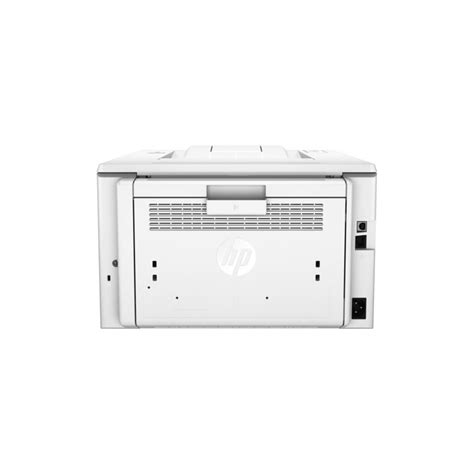 The following is driver installation information, which is very useful to help you find or install drivers for hp laserjet m203dn (5e75e3).for example: Drivers hp laserjet pro m203dn printer Windows 7 download