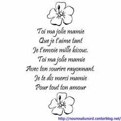 poã me mariage quotes for husband chanson d 39 amour pour le mariage de ma fille