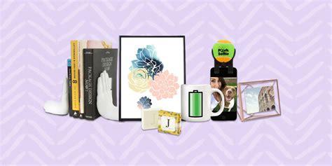 30 gifts under 20 best gift ideas under 20 dollars