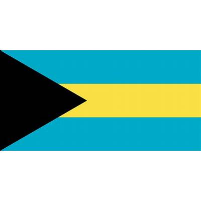 BahamasFlags of countries