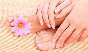 Грибок на ногтях ног симптомы отзывы