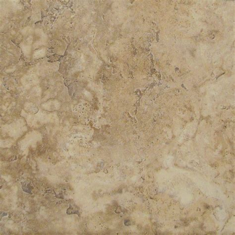 tile flooring 20 x 20 lucerne pilatus 20 in x 20 in porcelain floor and wall tile 16 14 sq ft case 1001890