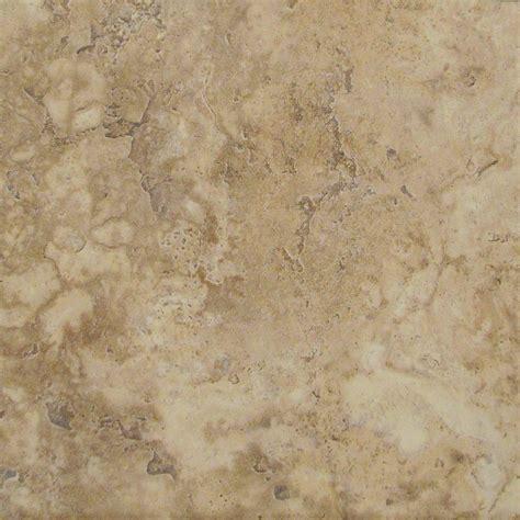 tile flooring 20 x 20 lucerne pilatus 20 in x 20 in porcelain floor and wall tile 16 14 sq ft case 1001890