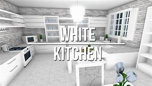 Cute Bathroom Ideas For ApartmentsSimple Beautiful Living