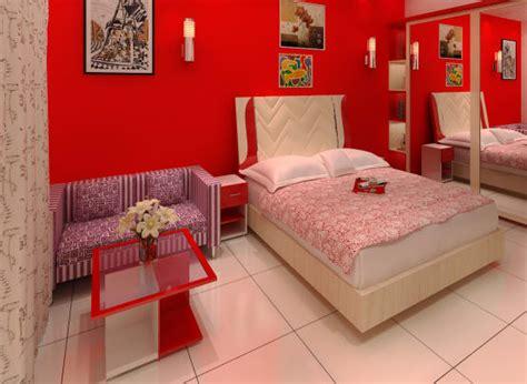 simple vastu shastra colour tips   bedroom