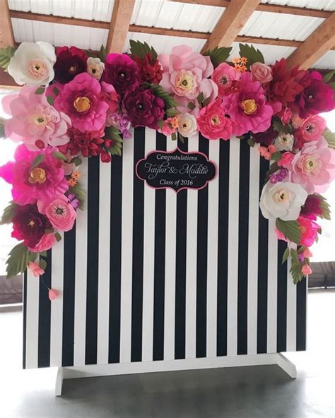 Photo Booth Background Ideas by Pretty Photo Booth Backdrop Ideas With Lots Of Tutorials