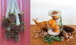 Beautiful Small Homes Interiors The Most Beautiful Decorations 16 Craft Ideas Houz Buzz