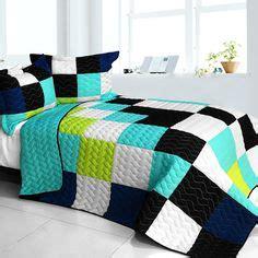 minecraft bedding walmart quilt sets quilt and boys on