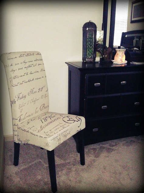 Stein Mart Accent Chairs accent chairs and chairs on