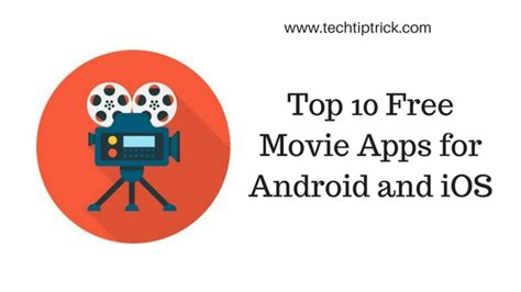 the top 10 android apps for 2015 tech the top 10 android apps for 2015 tech exclusive top 10 free apps for android and ios