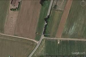 Luftlinie Berechnen Google Earth : birlenbach abri de tir de birlenbach ace high journal ~ Themetempest.com Abrechnung
