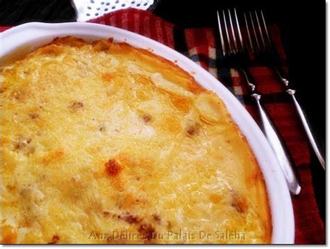 Saupoudrez du reste du fromage râpé et. Choyx Fkeur Oum Walid - Ses feuilles vertes doivent être ...