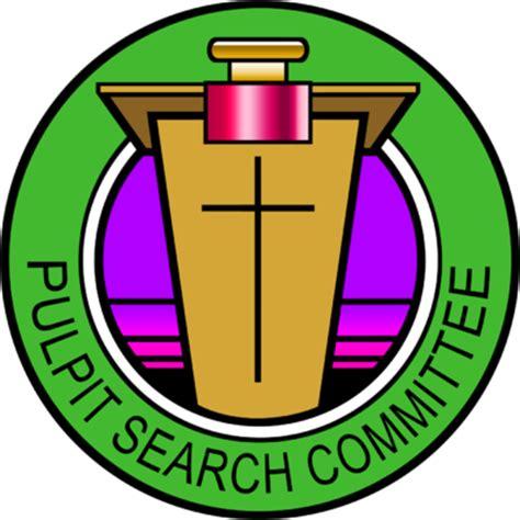 image  pulpit search christartcom