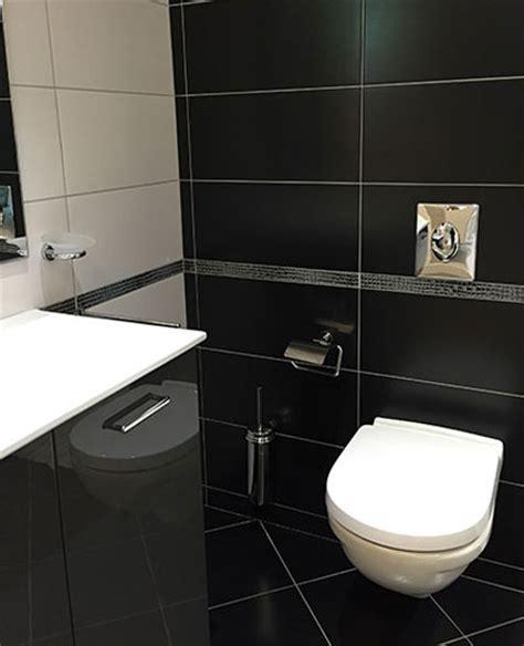 faience cuisine design carrelage salle de bain wc cuisine à saverne 67