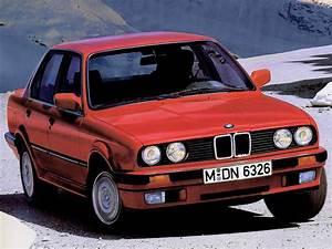 Bmw 325ix : 1987 bmw 325ix e30 related infomation specifications weili automotive network ~ Gottalentnigeria.com Avis de Voitures