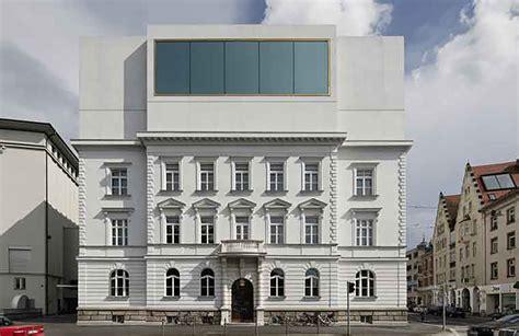 Vorarlberg Museum In Bregenz by Im Vorarlberg Museum Geht S Um Die Zukunft Des Einkaufens