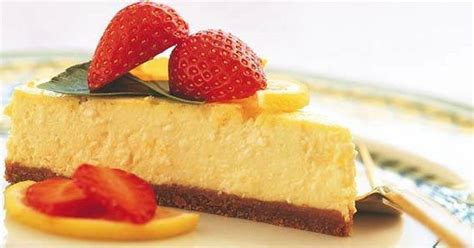 cottage cheese dessert recipes 17 recipes cookpad