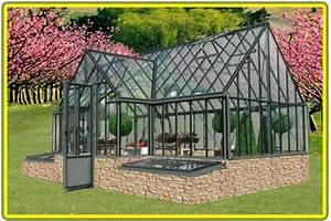 Gewächshaus Aus Glas : viktorianische gew chsh user victorian classic greenhouses aachen ~ Whattoseeinmadrid.com Haus und Dekorationen