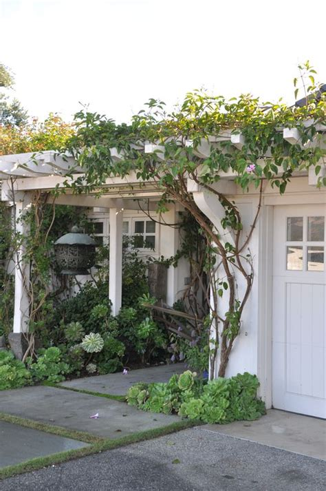 front yard arbor pinterest the world s catalog of ideas