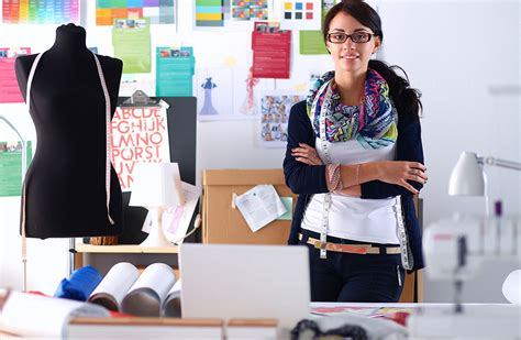 pg diploma  fashion designing management  years