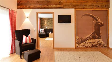 Living Haus Preise by Living Haus Preise Cool Fotos Lage Preise Bewertungen