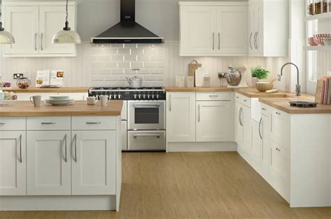 kitchens fitted kitchens units worktops kitchen