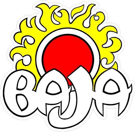 Baja Marine Decal  Sticker 07. Bistro Murals. Elegant Signs Of Stroke. Tank British Decals. Armed Forces Canadian Banners. Collective Bushwick Murals. Griha Pravesh Logo. Lower Case Lettering. Sticker Design Online
