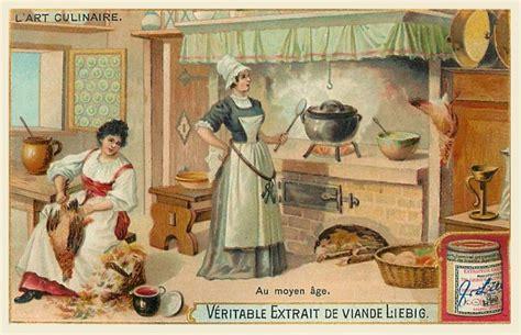 cuisine au moyen age la cuisine au moyen age 28 images quot ripailles et