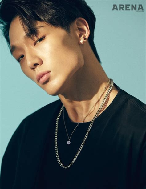 Bobby (iKon) Profile and Facts; Bobby's Ideal Type (Updated