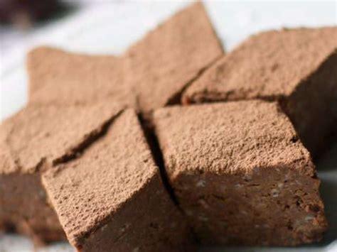 amour de cuisine chez sihem recettes de gâteau sans cuisson