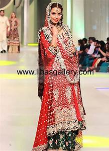 Pin Arabian-wedding-and-traditions on Pinterest