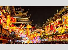 Chinese Traditional Festivals Calendar Qixifestivalcom
